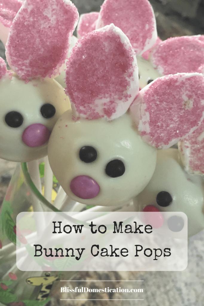 American Originals Cake Pop Maker Instructions