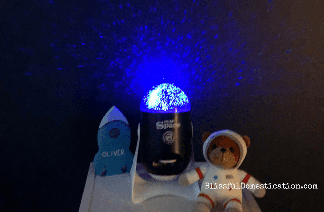 Deep Space Home Planetarium: A Review